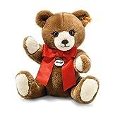 Steiff 012440 - Teddybär Petsy