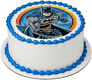 Best batman graduation cake Reviews