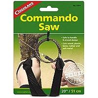 Coghlan's Commando Pocket Saw