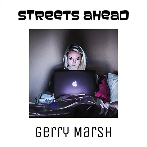 Streets Ahead cover art