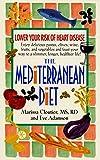 Mediterranean Diet, The