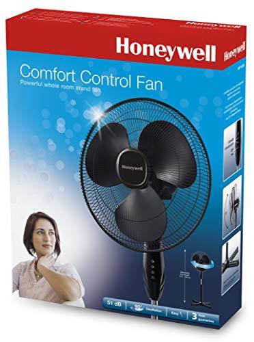 Honeywell HSF1630E1