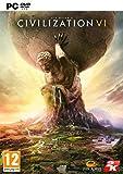 Sid Meier's Civilization VI - [AT-Pegi]