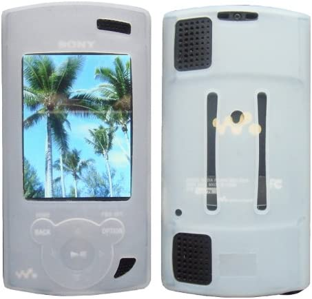 iShoppingdeals - for Sony Walkman NWZ Max 41% OFF Player S544 S545 Sale item Soft MP3