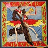 Songtexte von T.C. Matic - L' Apache