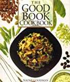 The Good Book Cookbook