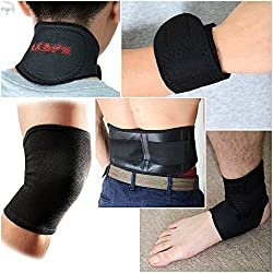 Best Infrared Heating Pad For Knees