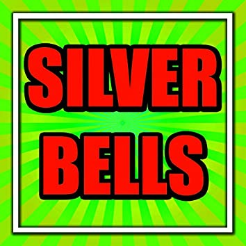 Silver Bells - EP