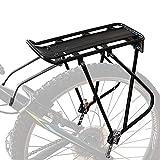 10 Best Bike Cargo Racks