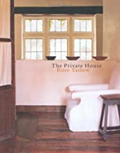 The Private House