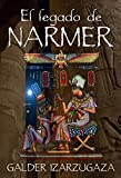 El legado de Narmer