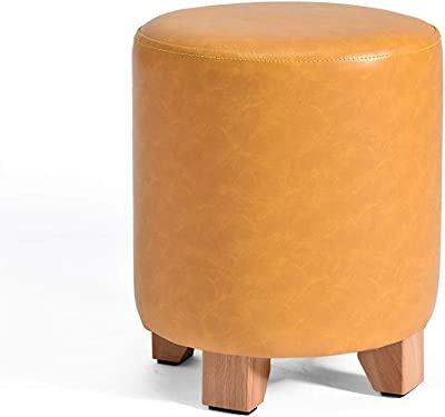 Outstanding Amazon Com Ashley Furniture Signature Design Oristano Caraccident5 Cool Chair Designs And Ideas Caraccident5Info