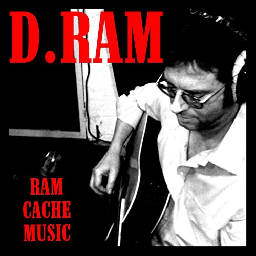 Ram Cache Music