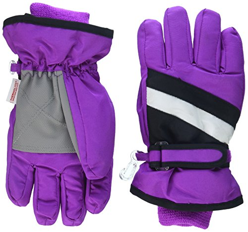 Girls' Cold Weather Gloves