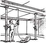 H-Set Erweiterungsset zu nivcomp
