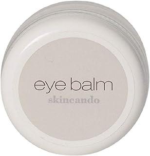 EYE BALM by Skincando 0.5oz
