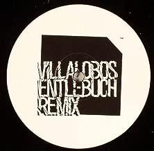 Beck - Odelay (Vinyl/LP)