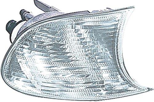 IPARLUX - Faro BMW SERIE3 E46 98- COUPE - PILOTO DELANT.DCHO.BLANC