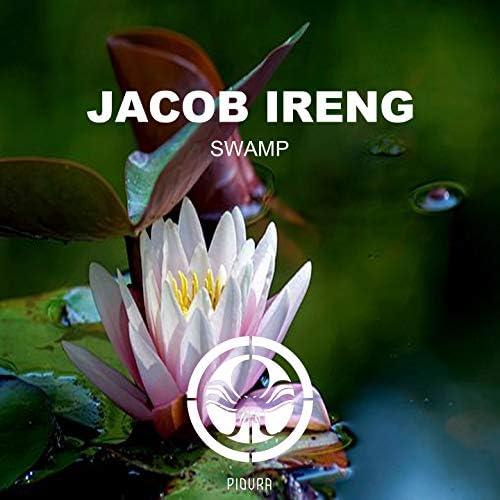 Jacob Ireng