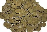 Hausmarke Welschips Algae Wafers Plecos für Welse Corydoras Futtertabletten Spirulina