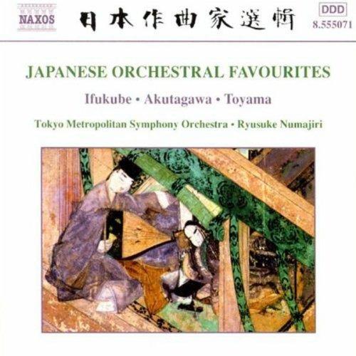 Amazon Music - 東京都交響楽団...