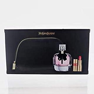Amazon.es: perfumes Lancome: Belleza