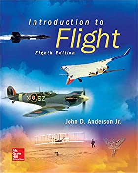Best introduction to flight anderson Reviews