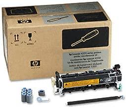 hp laserjet 4200 maintenance kit