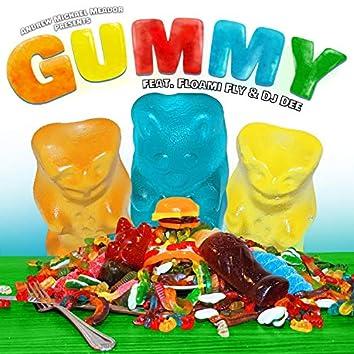 Gummy (feat. Floami Fly & DjDee)