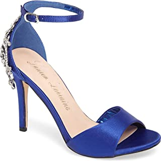 Best schutz satin ankle tie heels Reviews