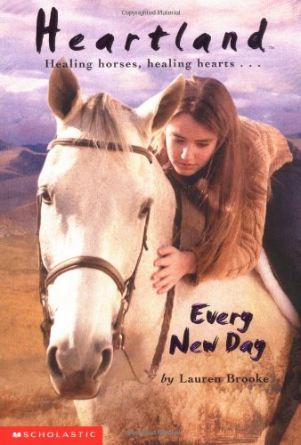 Every New Day (HEARTLAND)の詳細を見る