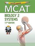 Examkrackers MCAT Biology 2 (11th Edition)
