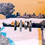 ブルー・ドット / The Songbards