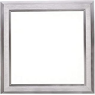Best 10 inch square recessed lighting fixtures Reviews
