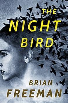 Best the night bird Reviews
