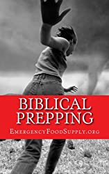 Biblical Quotes on Preparedness