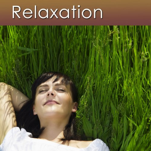 Relaxation Music of Equilibrium and the Stream (Relaxation Music for Health and Stress Relief)
