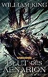 ISBN zu Warhammer - Blut des Aenarion: Die Saga von Tyrion & Teclis