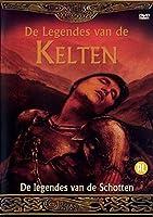 Legendes Van De Schotten3 [DVD]