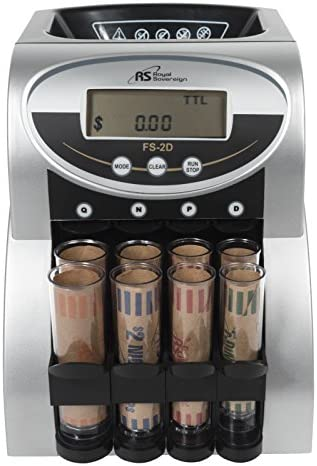 Buy counterfeit money paper _image3