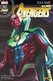 All-New Avengers n°11