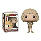 Pop Movie Little Shop of Horrors Audrey Figure Collectible Toy Boy's Toy