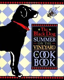 The Black Dog, Summer on the Vineyard
