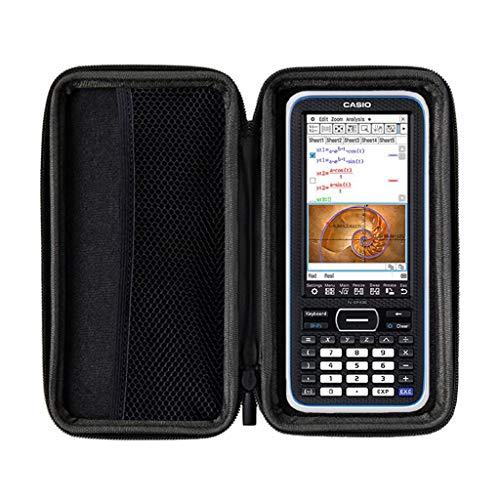Schutztasche für Taschenrechner und Grafikrechner von Casio, für Modell: FX CP 400