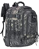 XWLSPORTS Military Tactical...image