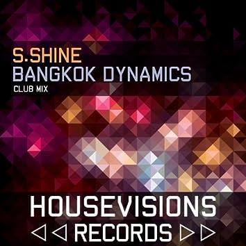 Bangkok Dynamics