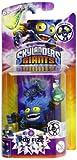 Skylanders Giants - Figura Light Core Pop Fizz