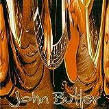 John Butler [Limited 140-Gram Gatefold Vinyl] [Vinilo]