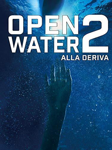 Open Water 2 - Alla deriva