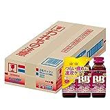 【ケース販売】チョコラBB ローヤル2 50mL×54本 [指定医薬部外品]